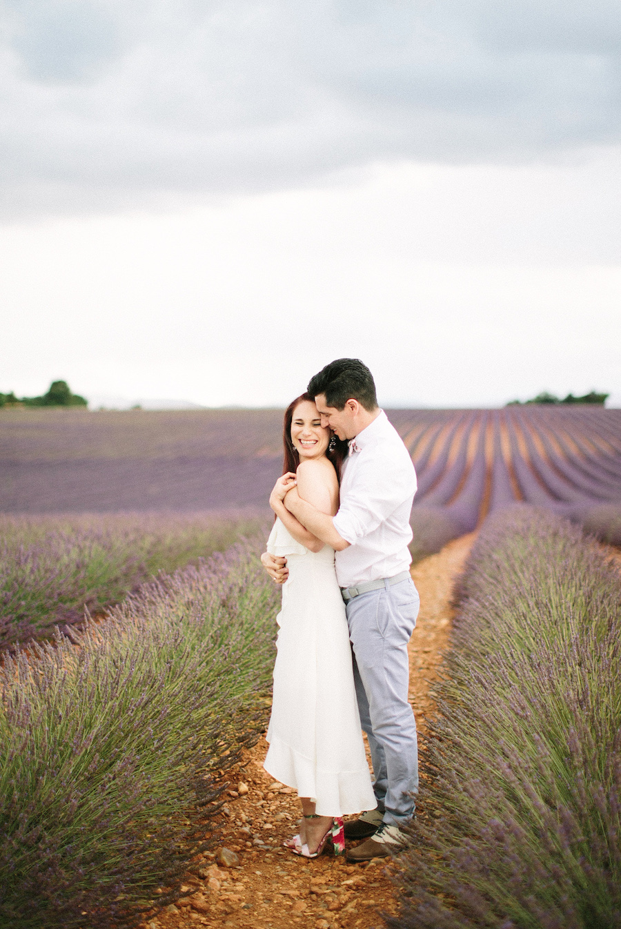 saya-photography-pre-wedding-provence-lavander-field-46.jpg