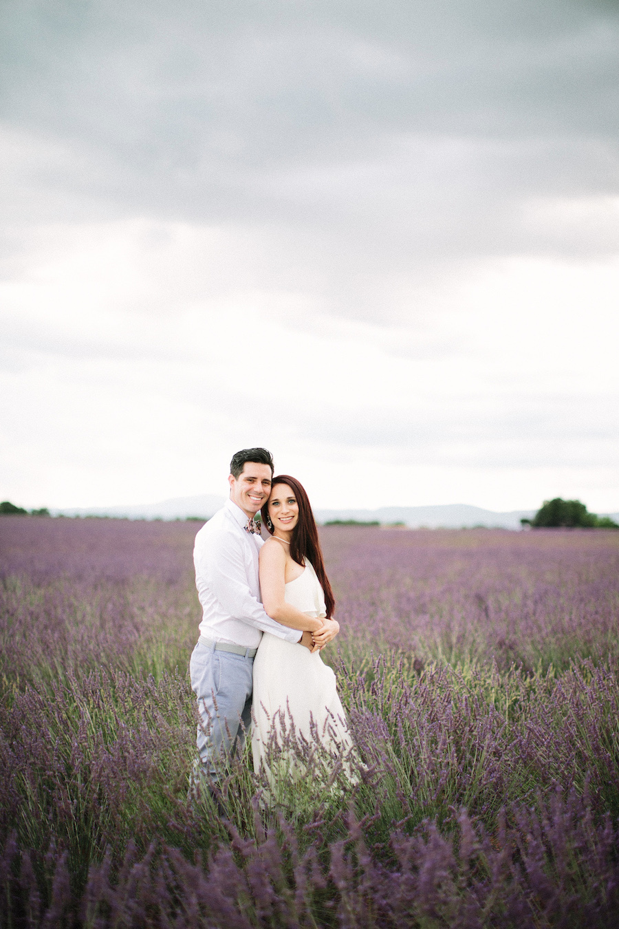 saya-photography-pre-wedding-provence-lavander-field-31.jpg