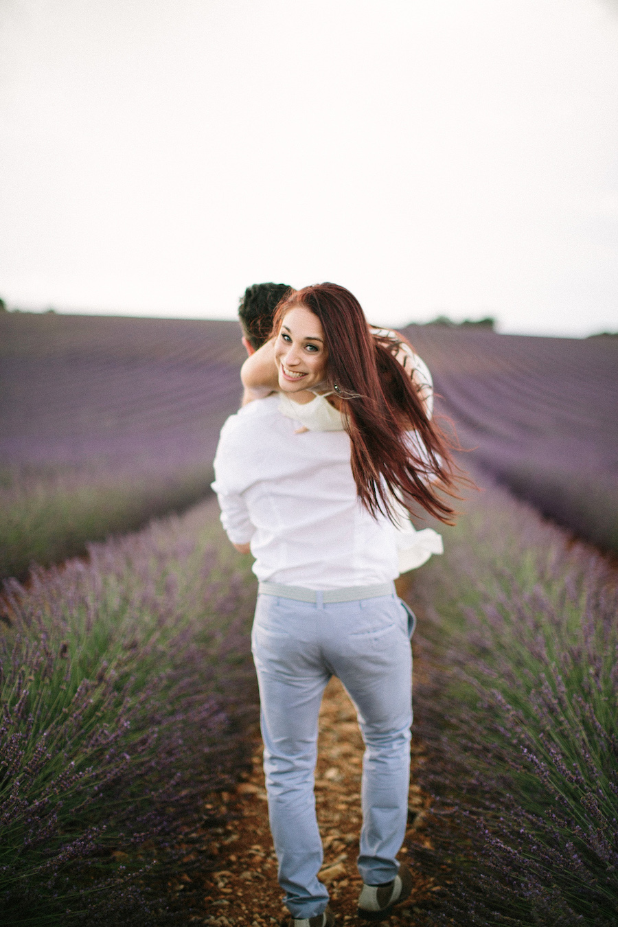 saya-photography-pre-wedding-provence-lavander-field-26.jpg