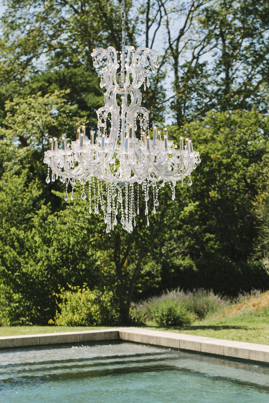 saya-photography-jewish-wedding-provence-rustic-lourmarin-le-galinier-23.jpg