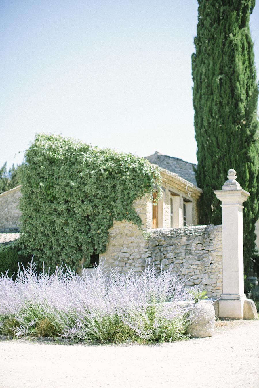 saya-photography-jewish-wedding-provence-rustic-lourmarin-le-galinier-3.jpg