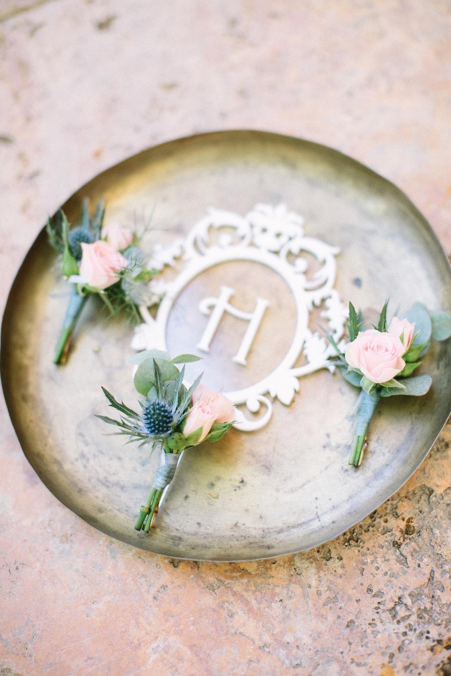 saya-photography-jewish-wedding-provence-rustic-lourmarin-le-galinier-14.jpg