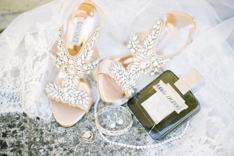 saya-photography-jewish-wedding-provence-rustic-lourmarin-le-galinier-17.jpg