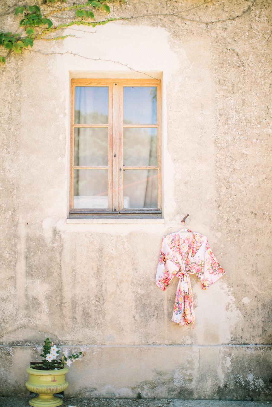 saya-photography-jewish-wedding-provence-rustic-lourmarin-le-galinier-24.jpg