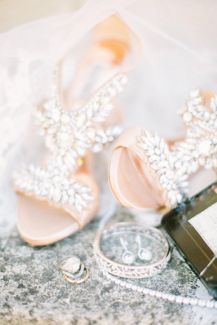 saya-photography-jewish-wedding-provence-rustic-lourmarin-le-galinier-21.jpg