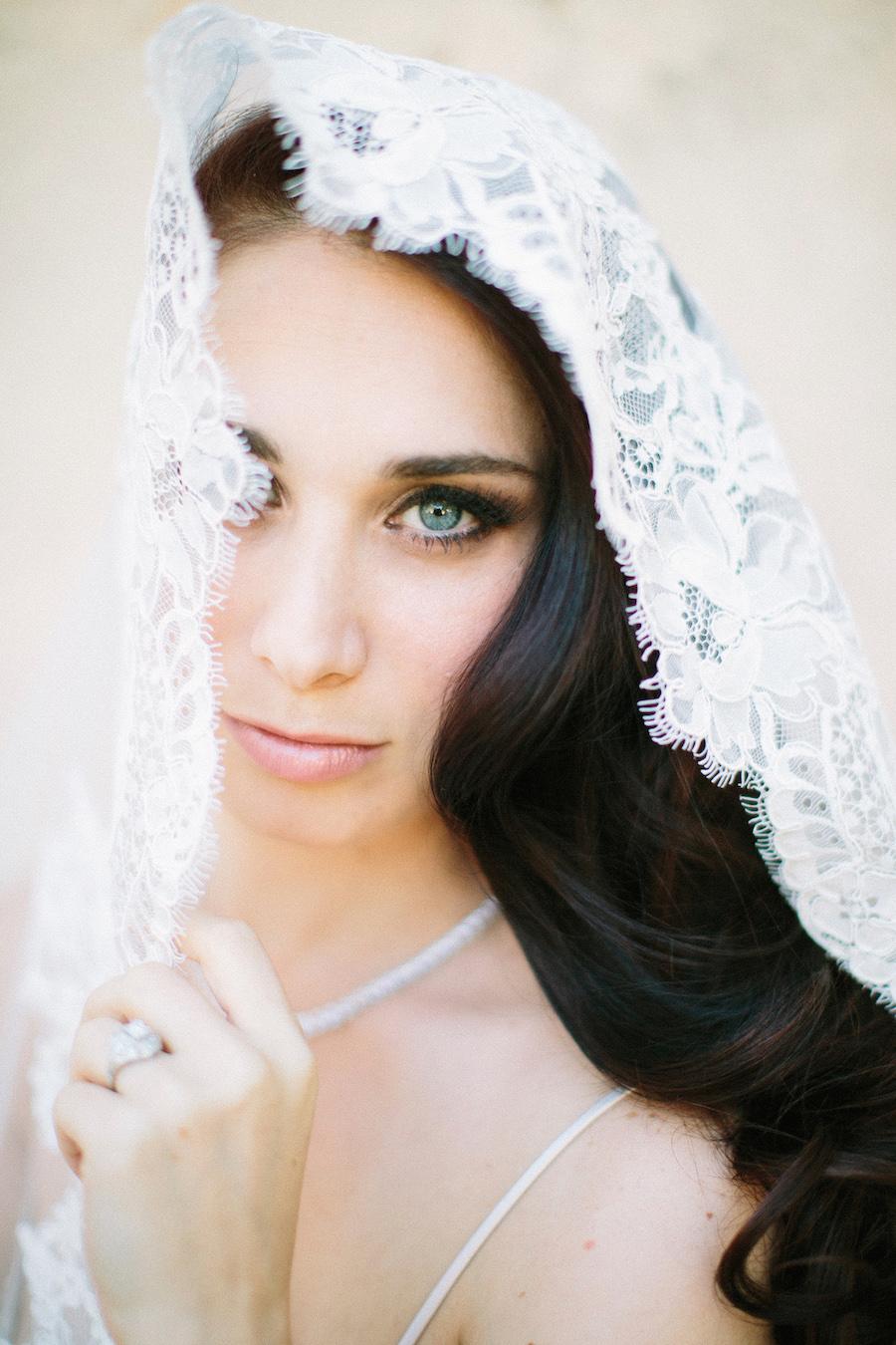 saya-photography-jewish-wedding-provence-rustic-lourmarin-le-galinier-38.jpg
