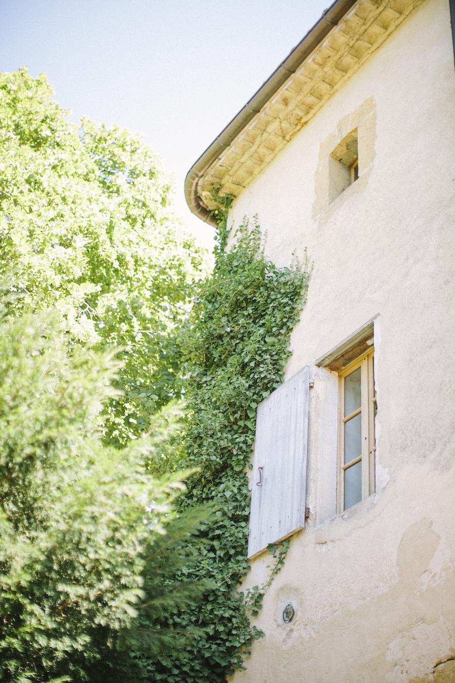 saya-photography-jewish-wedding-provence-rustic-lourmarin-le-galinier-31.jpg