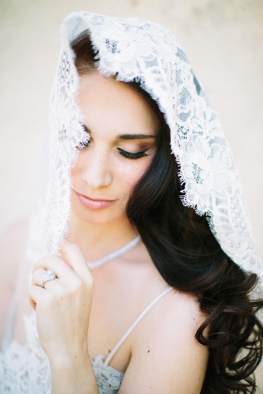 saya-photography-jewish-wedding-provence-rustic-lourmarin-le-galinier-36.jpg