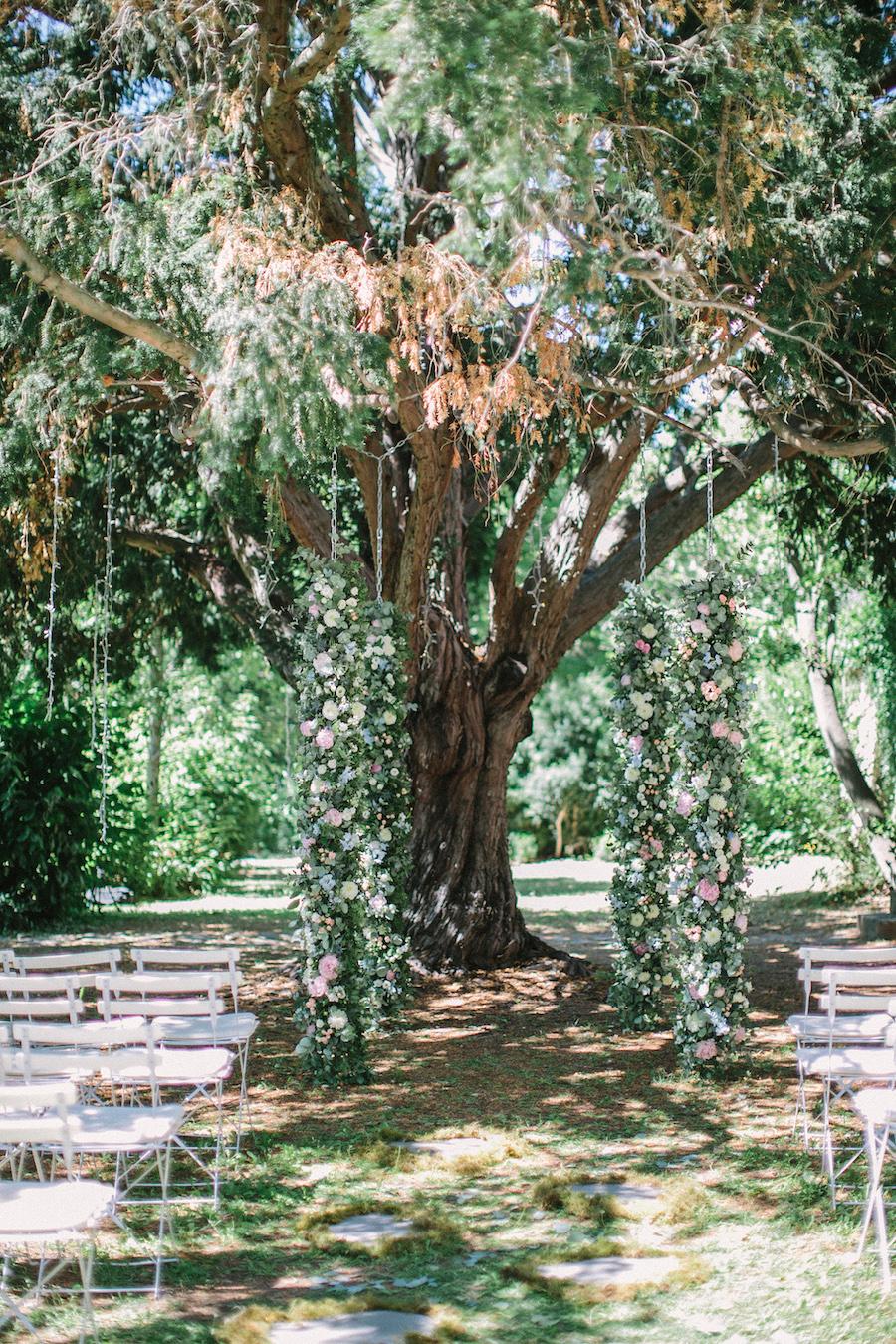 saya-photography-jewish-wedding-provence-rustic-lourmarin-le-galinier-29.jpg