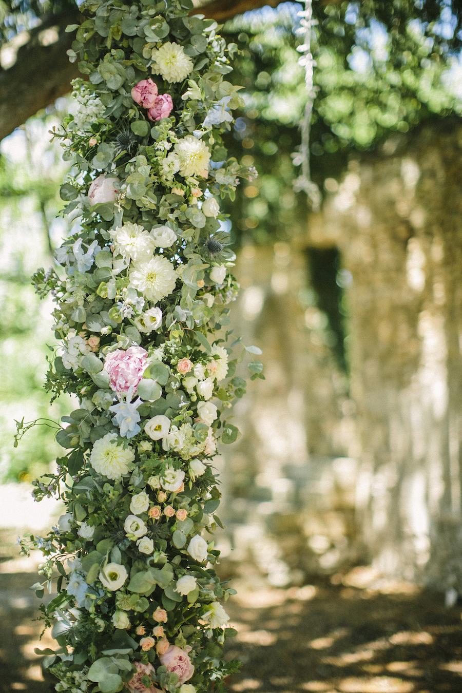 saya-photography-jewish-wedding-provence-rustic-lourmarin-le-galinier-28.jpg