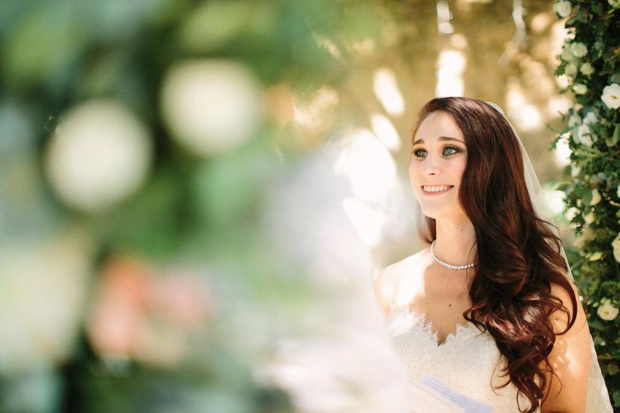 saya-photography-jewish-wedding-provence-rustic-lourmarin-le-galinier-39.jpg