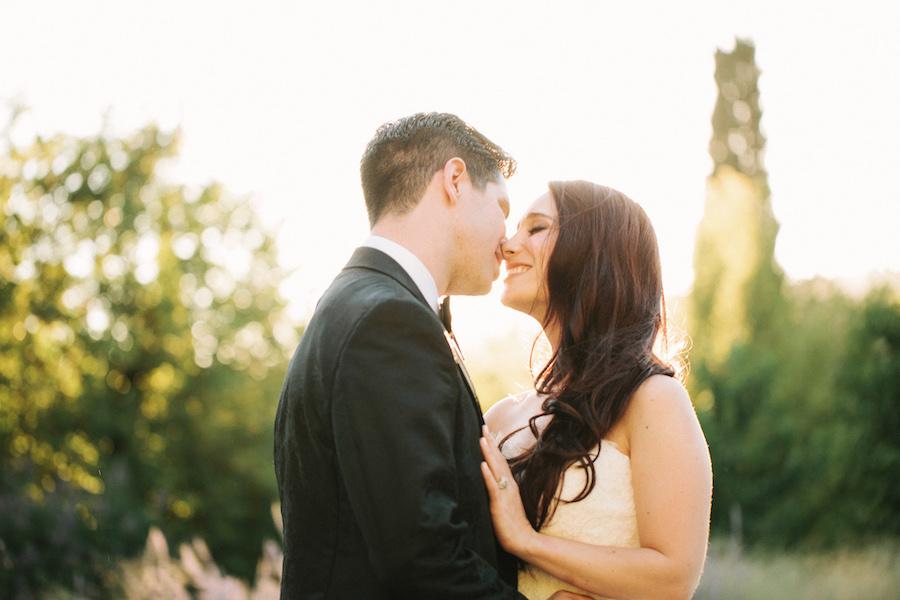 saya-photography-jewish-wedding-provence-rustic-lourmarin-le-galinier-44.jpg