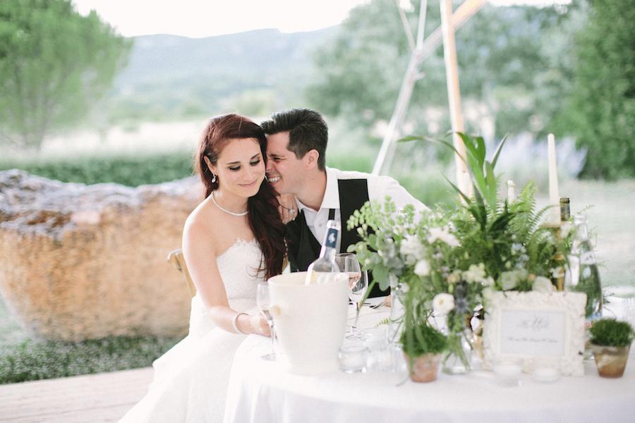 saya-photography-jewish-wedding-provence-rustic-lourmarin-le-galinier-55.jpg
