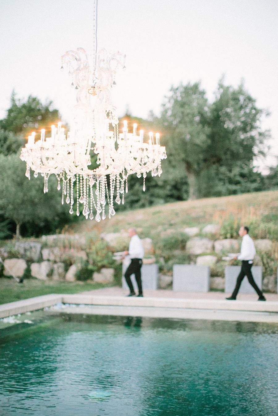saya-photography-jewish-wedding-provence-rustic-lourmarin-le-galinier-56.jpg