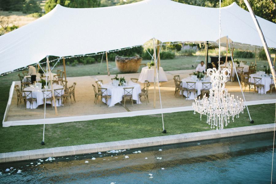 saya-photography-jewish-wedding-provence-rustic-lourmarin-le-galinier-43.jpg