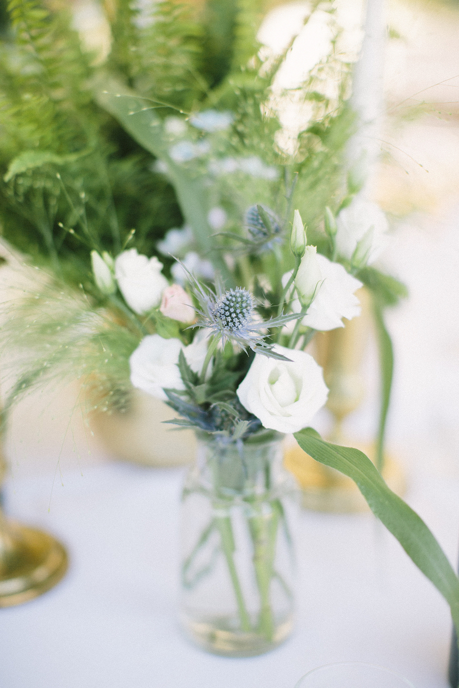 saya-photography-jewish-wedding-provence-rustic-lourmarin-le-galinier-41.jpg