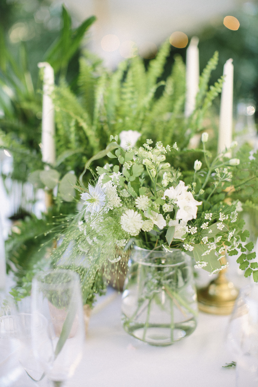 saya-photography-jewish-wedding-provence-rustic-lourmarin-le-galinier-42.jpg