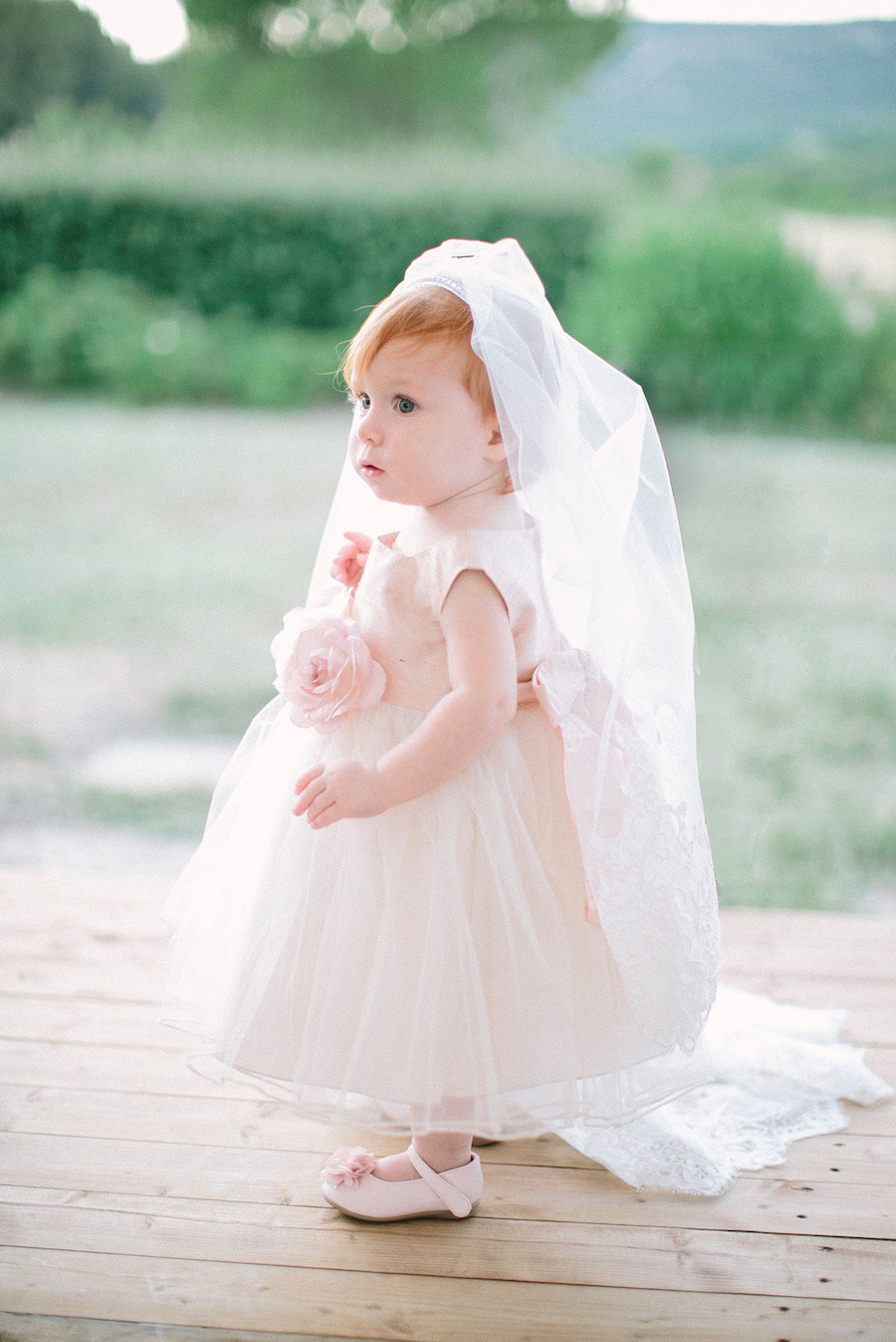 saya-photography-jewish-wedding-provence-rustic-lourmarin-le-galinier-54.jpg