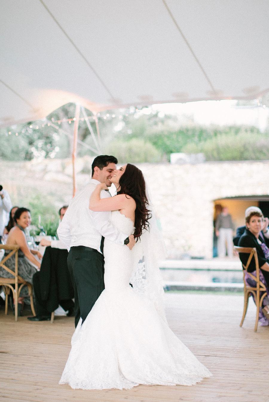 saya-photography-jewish-wedding-provence-rustic-lourmarin-le-galinier-52.jpg