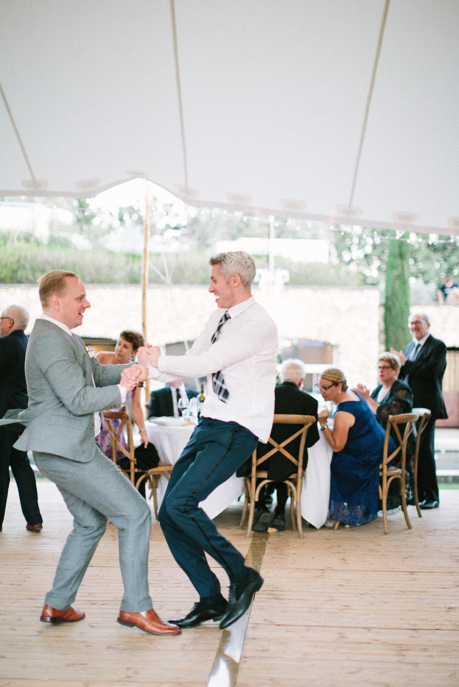 saya-photography-jewish-wedding-provence-rustic-lourmarin-le-galinier-51.jpg