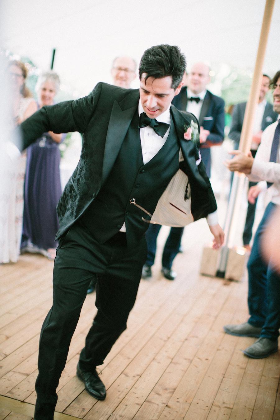 saya-photography-jewish-wedding-provence-rustic-lourmarin-le-galinier-48.jpg