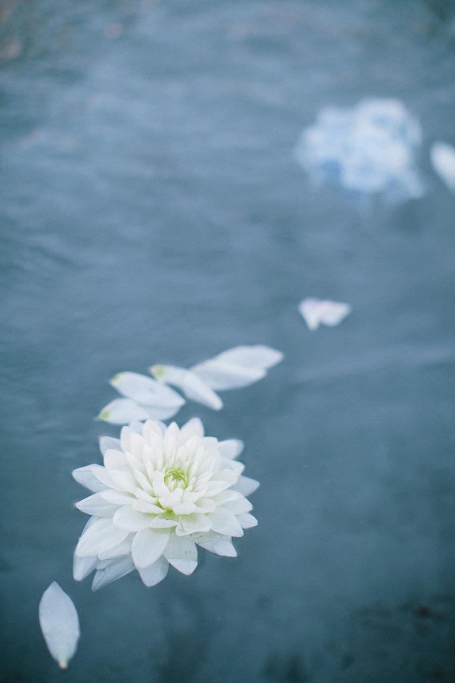 saya-photography-jewish-wedding-provence-rustic-lourmarin-le-galinier-40.jpg