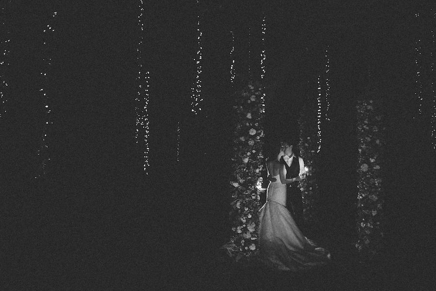 saya-photography-jewish-wedding-provence-rustic-lourmarin-le-galinier-61.jpg