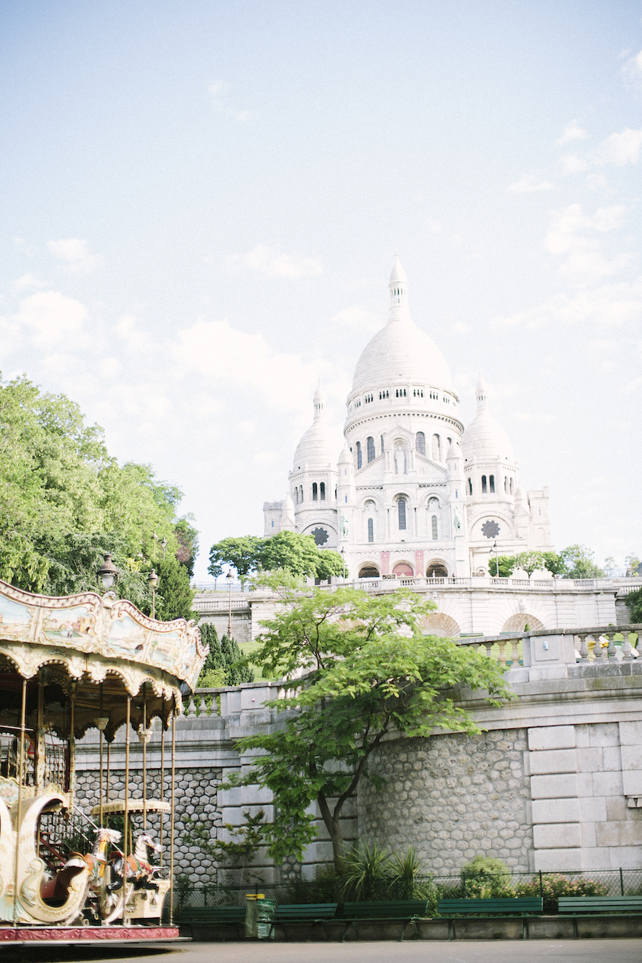 saya-photography-pre-wedding-couple-engagement-paris-montmartre-1.jpg