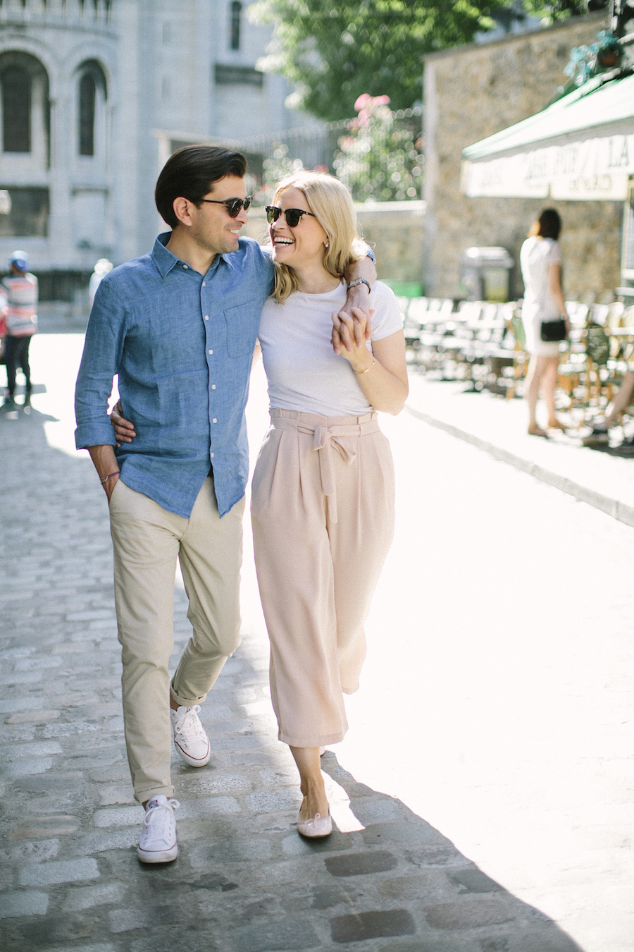 saya-photography-pre-wedding-couple-engagement-paris-montmartre-7.jpg