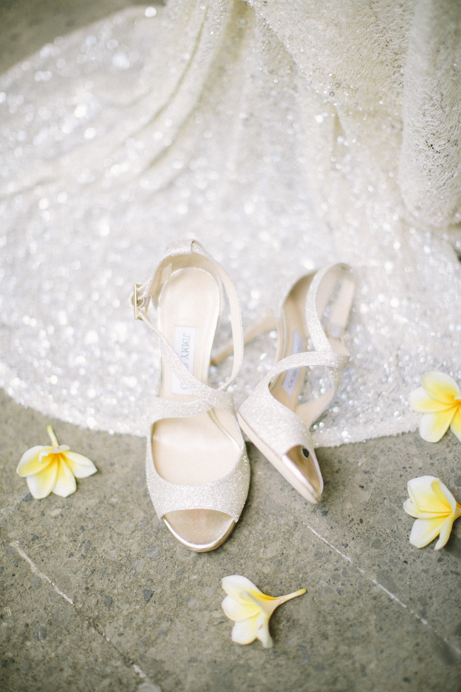 saya-photography-elegant-spring-rustic-provence-wedding-french-bali-23.jpg
