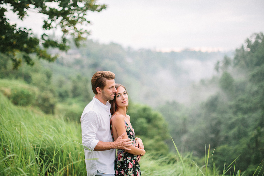 saya-photography-pre-wedding-bali-rice-field-51.jpg