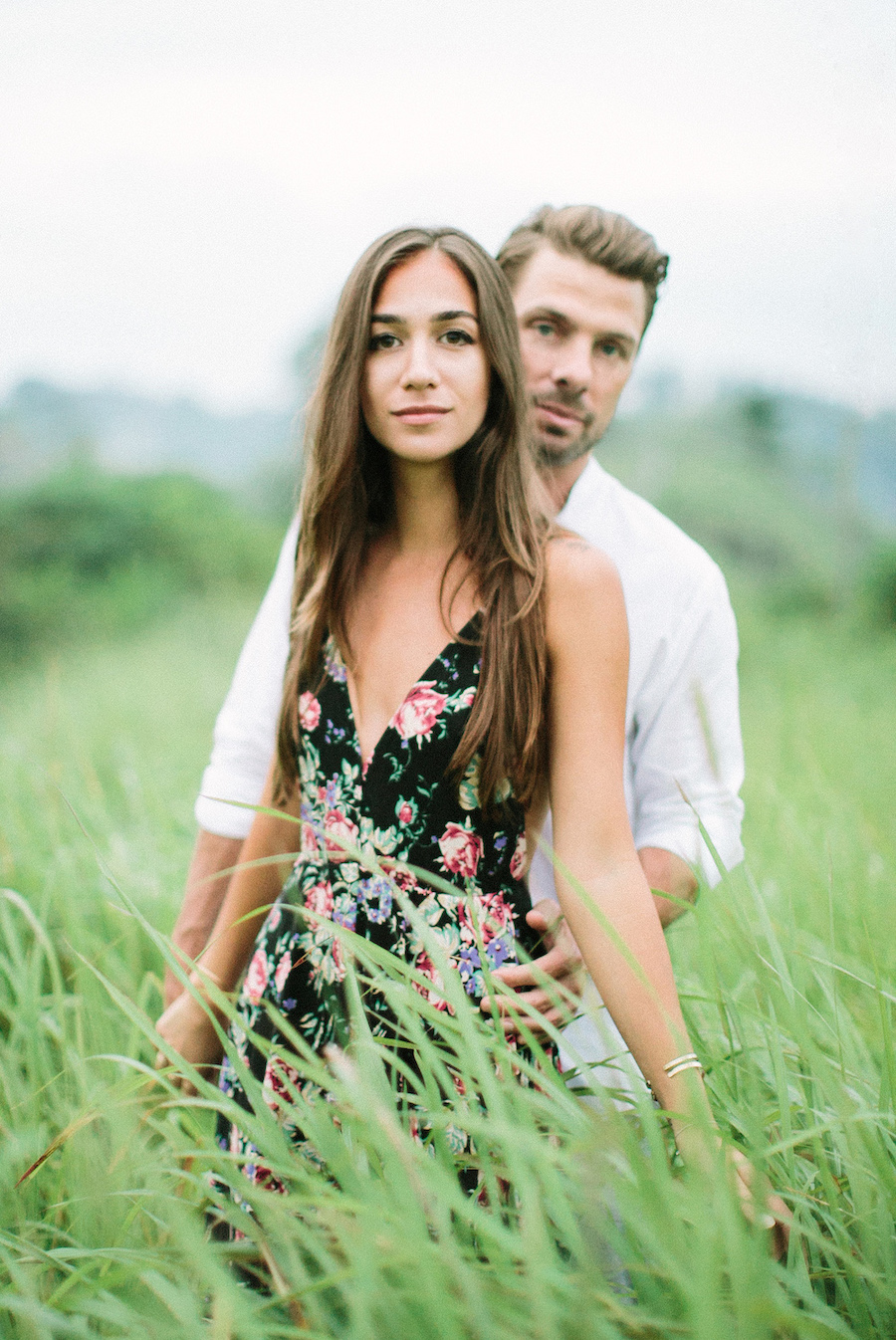 saya-photography-pre-wedding-bali-rice-field-25.jpg