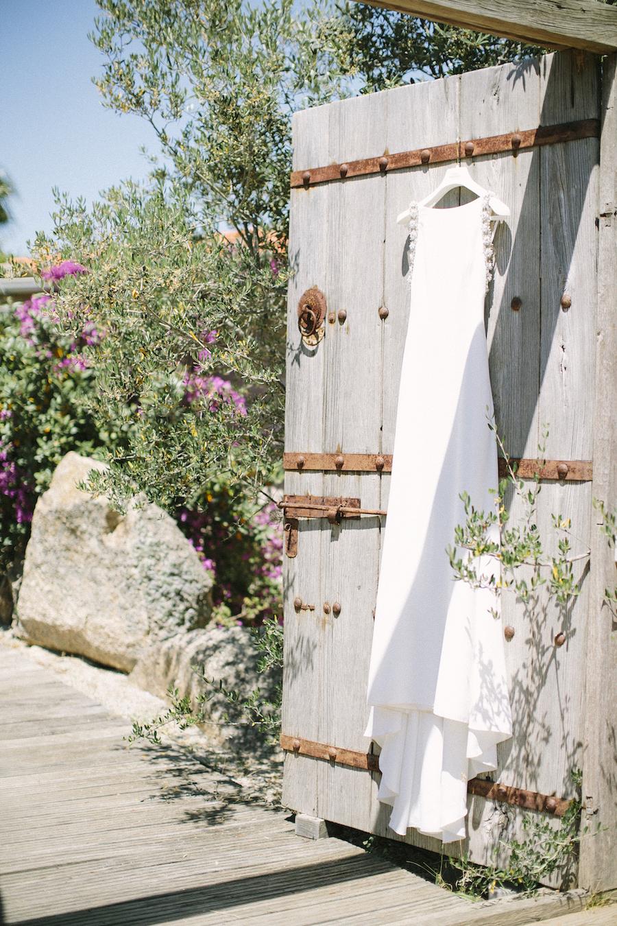 saya-photography-wedding-mariage-corse-corsica23.jpg