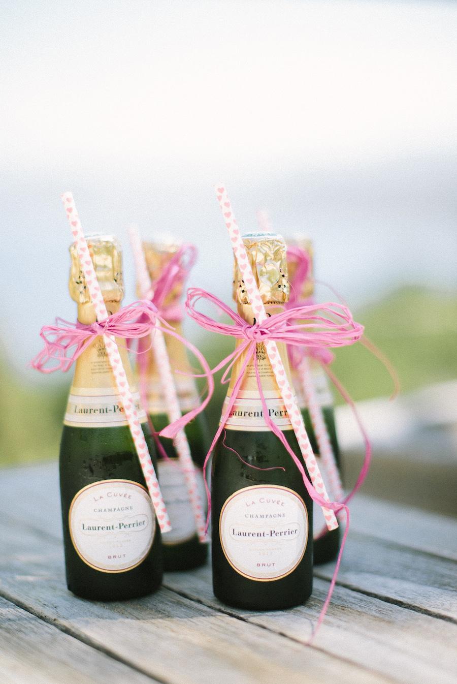 saya-photography-wedding-mariage-corse-corsica3.jpg
