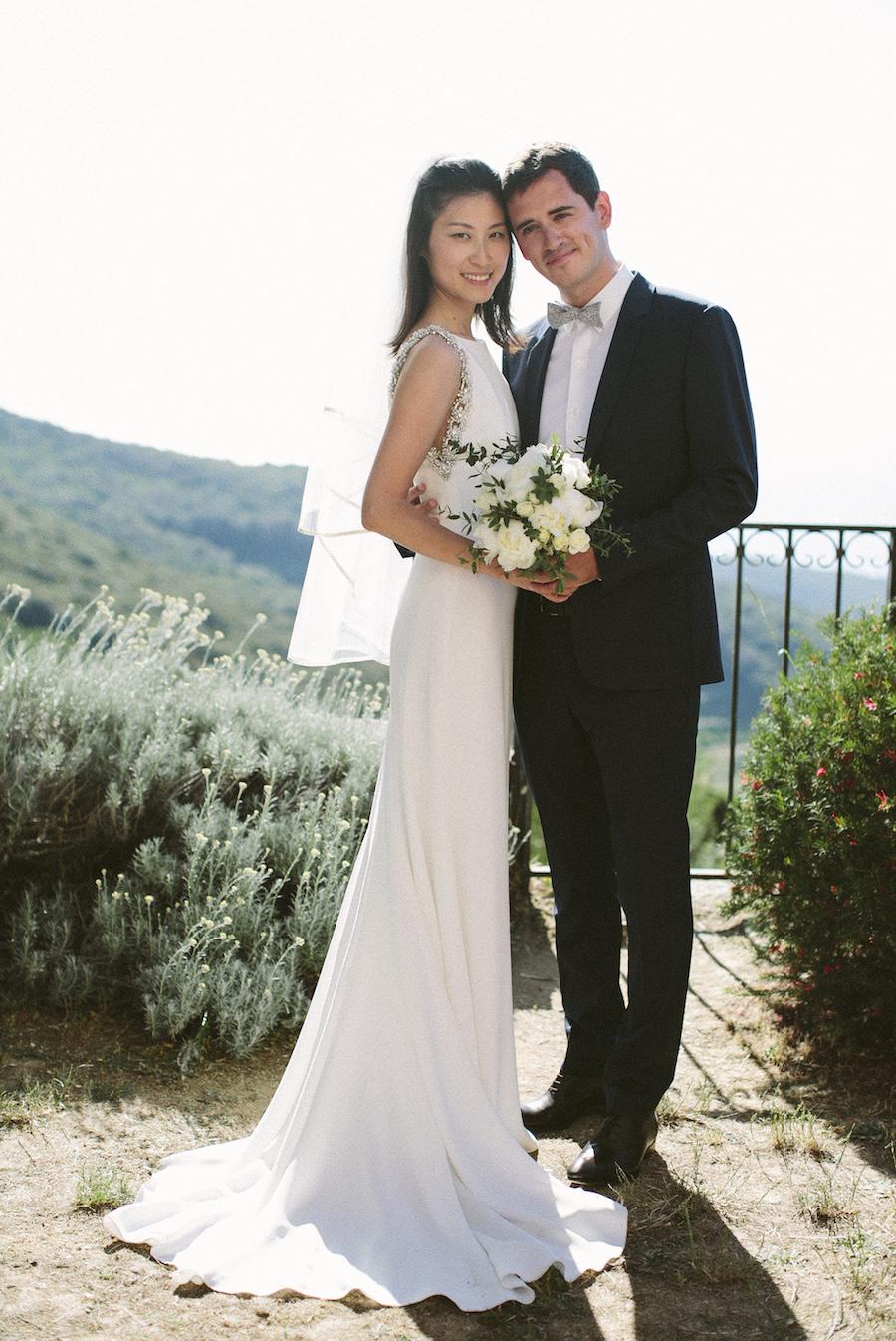saya-photography-wedding-mariage-corse-corsica119.jpg