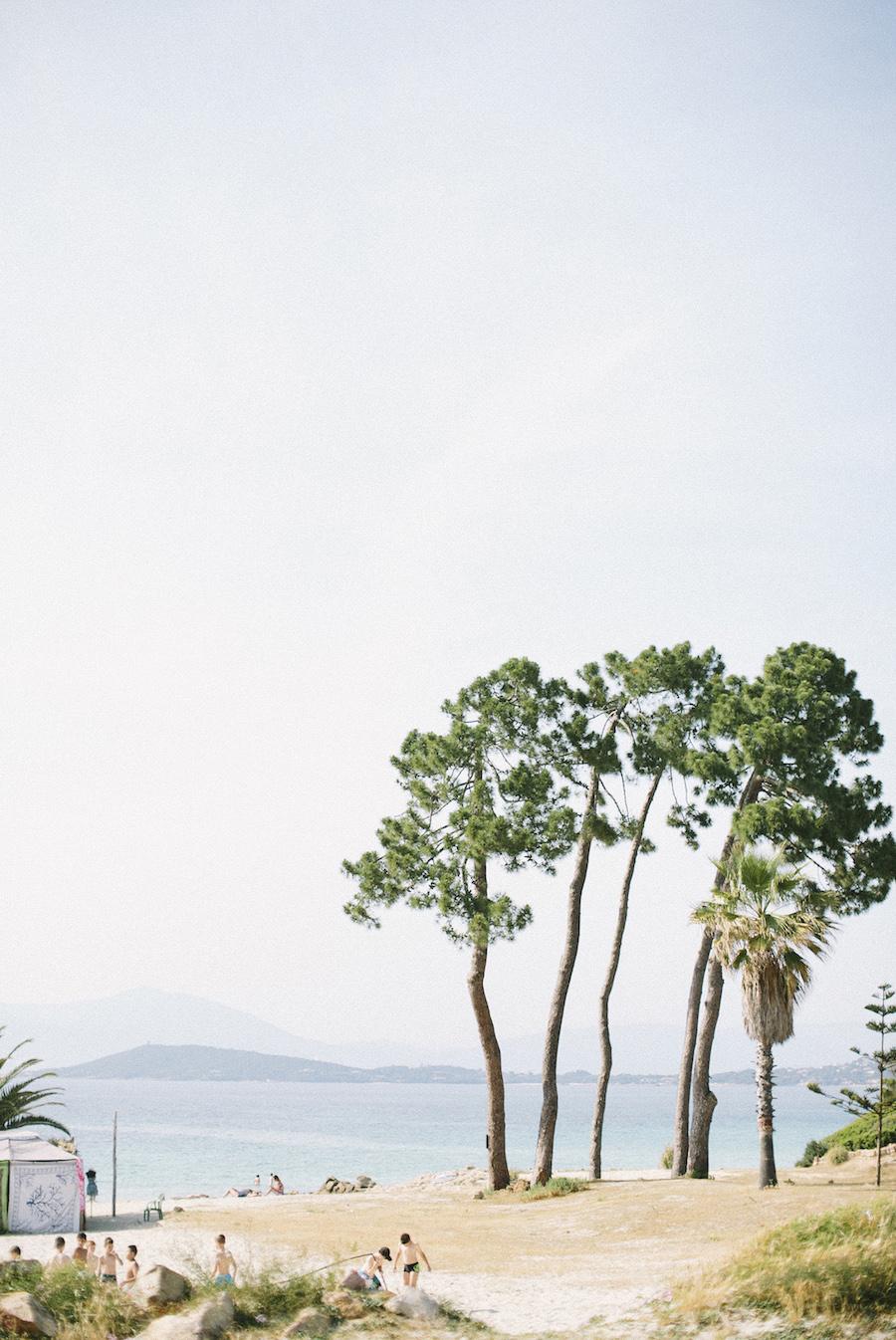 saya-photography-wedding-mariage-corse-corsica50.jpg