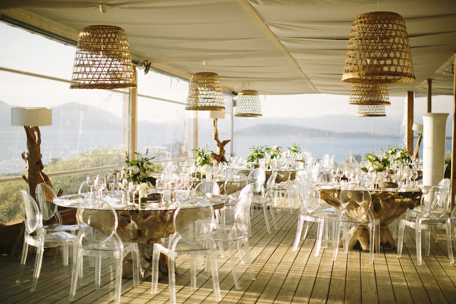saya-photography-wedding-mariage-corse-corsica134.jpg