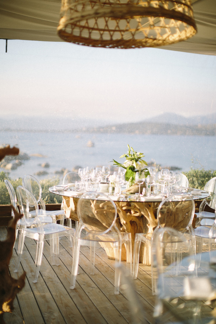 saya-photography-wedding-mariage-corse-corsica146.jpg
