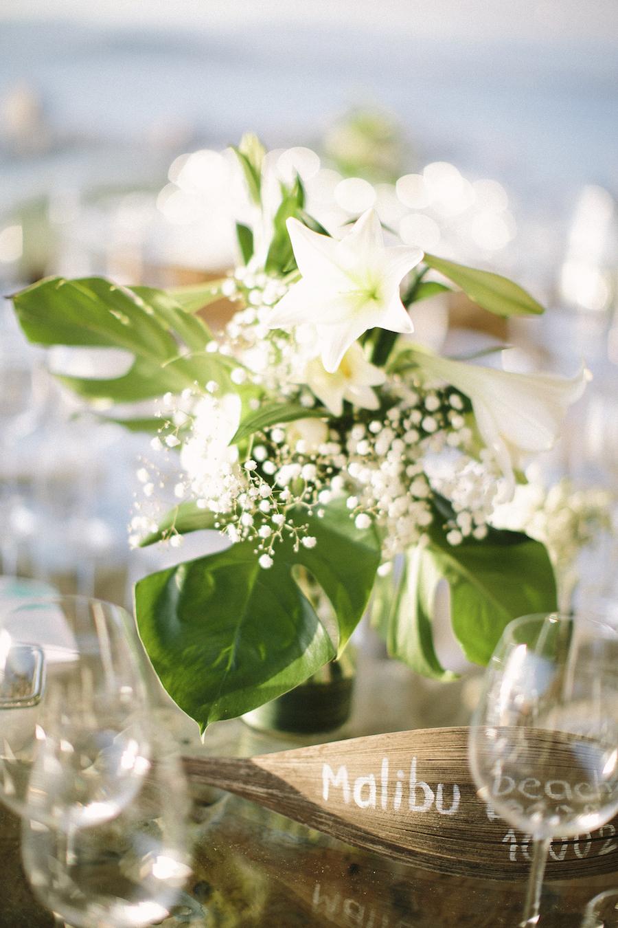 saya-photography-wedding-mariage-corse-corsica145.jpg