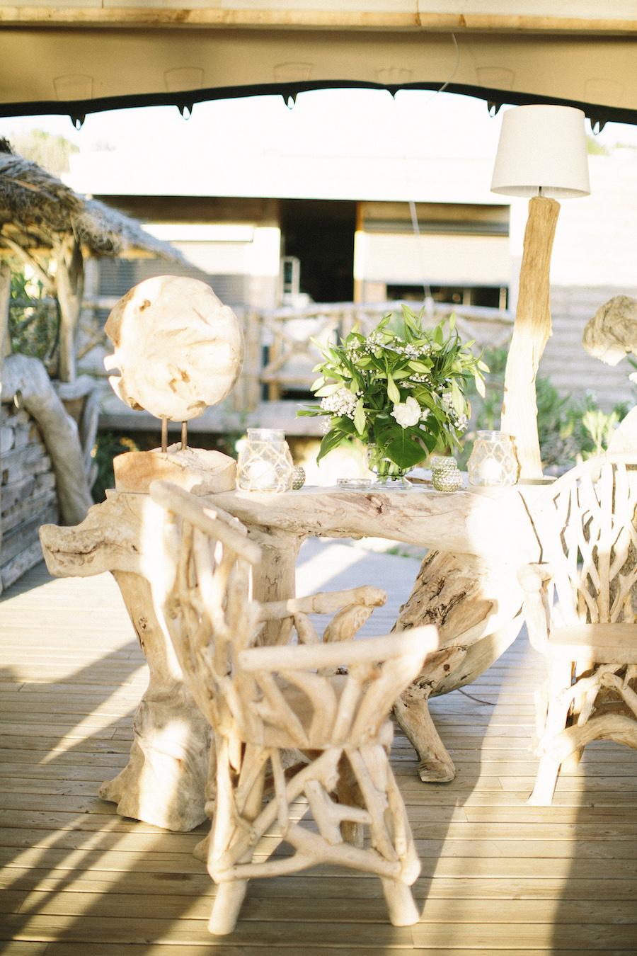saya-photography-wedding-mariage-corse-corsica149.jpg