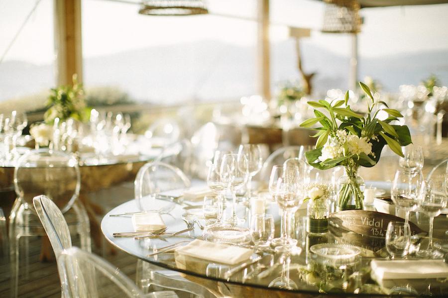 saya-photography-wedding-mariage-corse-corsica135.jpg