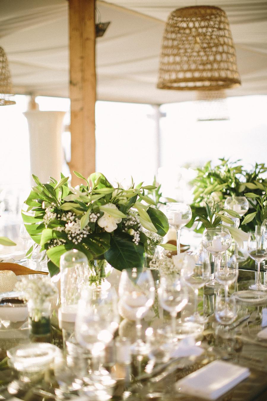 saya-photography-wedding-mariage-corse-corsica142.jpg
