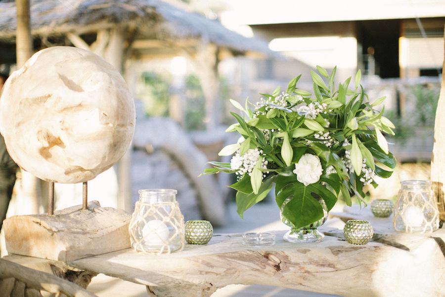 saya-photography-wedding-mariage-corse-corsica147.jpg