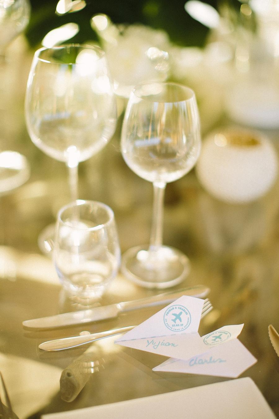 saya-photography-wedding-mariage-corse-corsica140.jpg