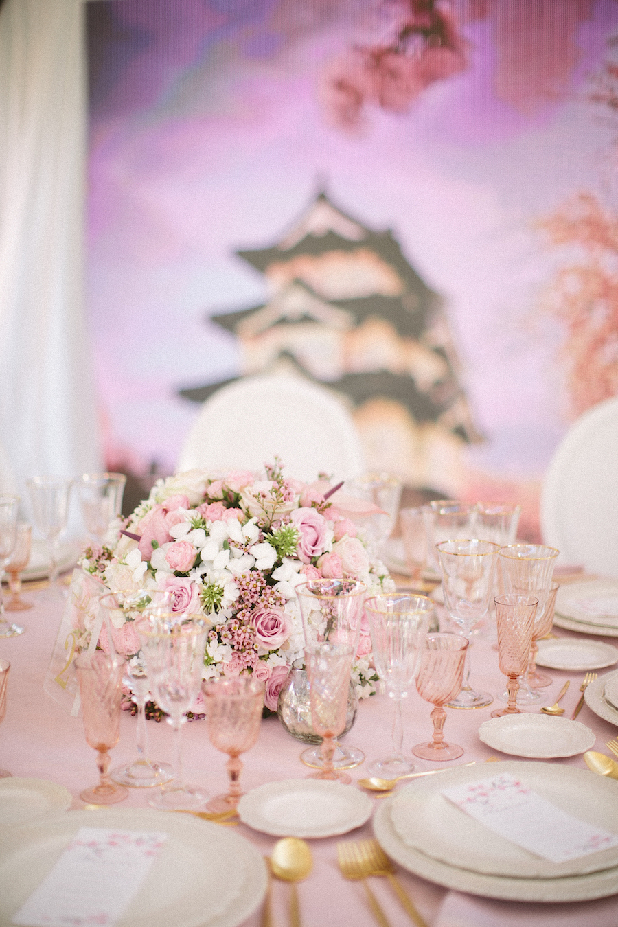 saya-photography-wedding-pink-japanese-spain-22.jpg