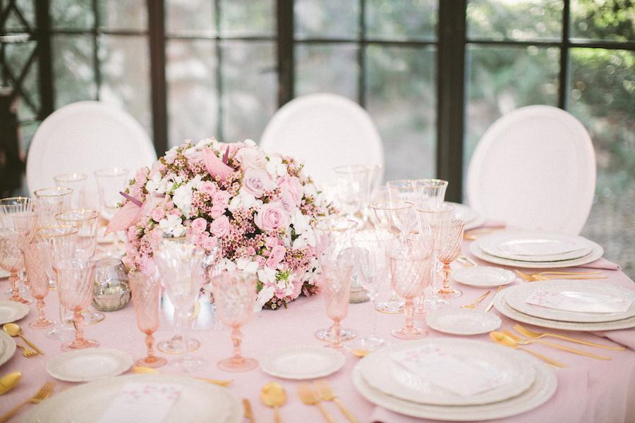 saya-photography-wedding-pink-japanese-spain-15.jpg