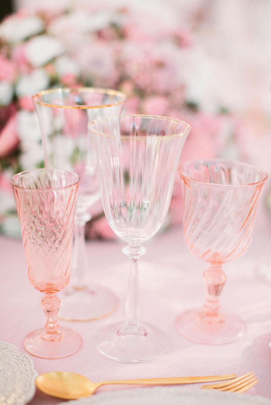 saya-photography-wedding-pink-japanese-spain-8.jpg