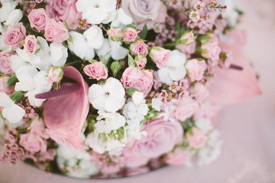 saya-photography-wedding-pink-japanese-spain-9.jpg