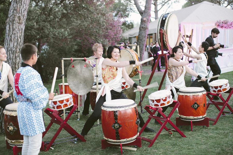 saya-photography-wedding-pink-japanese-spain-159.jpg