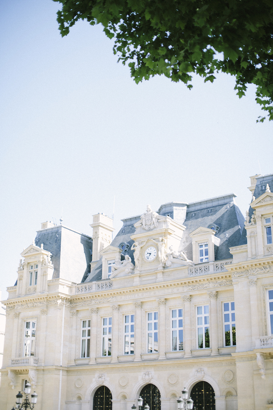 saya-photography-wedding-french-riviera-rustic-antibes-mairie-3.jpg